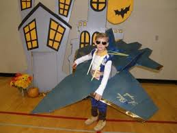Halloween Airplane Costume 26 Airplanes Littles Images Airplanes