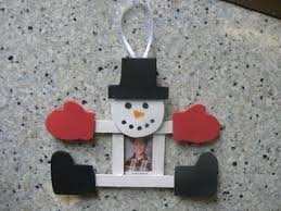 best 25 picture frame ornaments ideas on