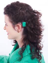 hair style and gap between chin and ear lobe bone anchored hearing aid wikipedia