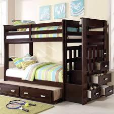 Bunk Beds Images Bunk Beds Furniture