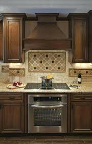 houzz tile backsplash kitchen cool kitchen ideas modern kitchen