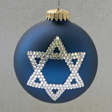 hanukkah ornaments best 25 hanukkah decorations ideas on hannukah diy