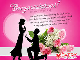 marriage congratulations message marriage wishes messages best wishes for marriage blessing