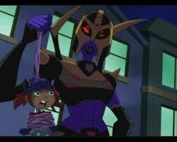 transformers adventure sideswipe bumblebee strongarm and