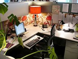 Desk Decorating Ideas 63 Best Cubicle Decor Images On Pinterest Cubicle Ideas Office