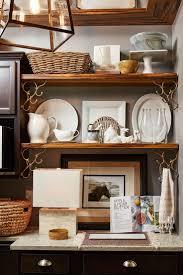 431 best kitchen images on pinterest kitchen ideas