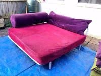 Sofas And Stuff Stroud New U0026 Used Sofas For Sale In Stroud Gloucestershire Gumtree