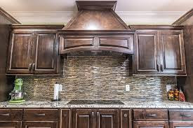 white kitchen countertops with brown cabinets kitchen tile image galleries for inspiration