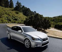 lexus gs 450h dane techniczne nowy lexus gs przedpremiera eleganta u2022 autocentrum pl
