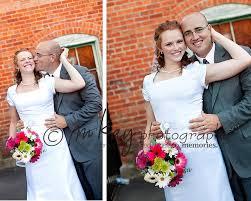 wedding photographers ta 87 best wedding aug 10 images on photography ideas