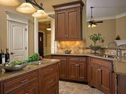 online kitchen cabinets inset kitchen cabinets online kitchen decoration