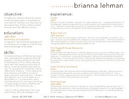 need a professional resume these are the best resume layout ideas
