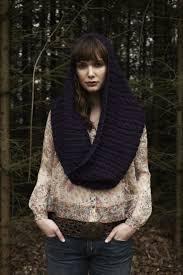 103 best patterns images on pinterest knit crochet knitting