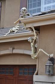 Halloween Skeletons by 164 Best Halloween Skeletons U0026 Skulls Images On Pinterest