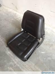 siege chariot elevateur siège chariot élévateur siège tracteur siège clark a vendre