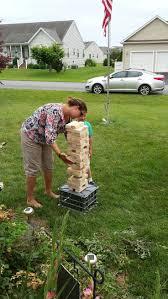 25 melhores ideias de yard jenga no pinterest jenga gigante