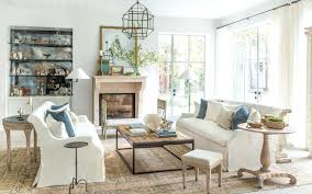 farmhouse livingroom traditional farmhouse living room eventsbygoldman com