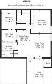 455 avenida sevilla unit d laguna woods ca 92637 1 open listings