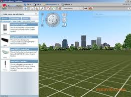 my virtual home design software download myvirtualhome 3 0 free