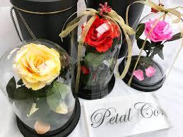 malaysia online florist petal co www petalco com my the