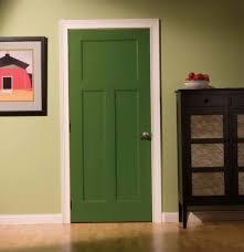 Closet Door Types Uncategorized Closet Types Inside Home Design Sliding