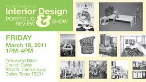 Home Design Shows Online Interior Design New Interior Design Institute Online Reviews