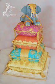 Birthday Party Home Decoration Ideas In India 25 Best Indian Cake Ideas On Pinterest Indian Wedding Cakes