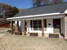Shed Designs With Porch Decorative Wood Porch Posts U0026 More Faux Wood Workshop