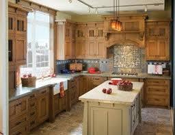 kitchen cabinets buffalo ny kitchen cabinets buffalo ny kreative kitchens and baths