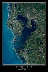 satellite map of florida 31 best florida from space images on maps aerial view