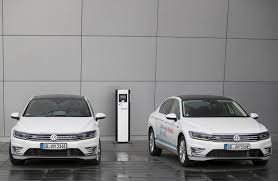 build a charging station bmw daimler vw and ford to build auto charging station network wsj