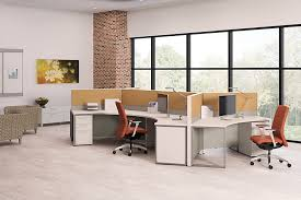 Business Office Furniture by Office Furniture Southwest Business Machines Inc