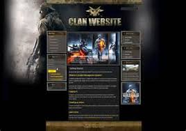 free templates games resume template classic