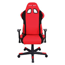 Desk Chair For Gaming by Pc Gaming Chair Buyer U0027s Guide Officechairexpert Com