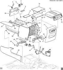 01 tahoe coil wiring diagram 01 wiring diagrams