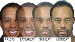 Funny Golf Memes - memes golfing with lapo