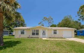 3981 vaill point terrace saint augustine fl 32086 for sale re max