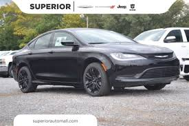 superior dodge chrysler jeep ram of northwest arkansas inventory superior dodge chrysler northwest arkansas