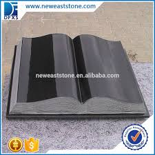 tombstone design tombstone design suppliers and manufacturers at
