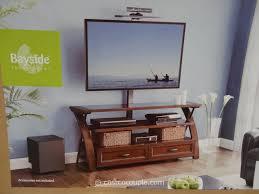 tv lift cabinet costco wall units amusing costco tv stands tv lift cabinet cheap costco