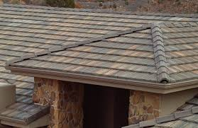 Flat Tile Roof Flat Concrete Roof Tiles