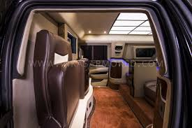 cadillac jeep interior cadillac escalade armored limousine for sale inkas armored