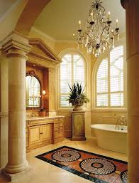 mediterranean bathroom design mediterranean bathroom design stupefy ideas remodels photos 1