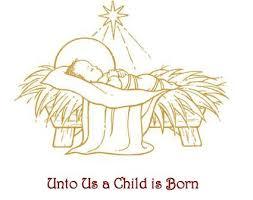 catholic christmas cards catholic pro committee e alert