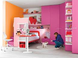 walmart bunk beds bedroom furniture bedroom simple design cool awesome bunk