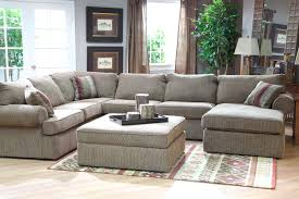 Media Room Sofa Sectionals - the napa treasure sectional living room collection mor furniture