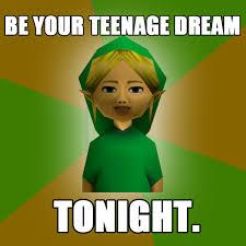 Creepypasta Memes - image ben memes ben drowned 25627358 500 500 png creepypasta