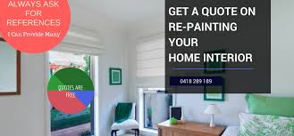 perth house and home painter get a quote on 0418289189 today