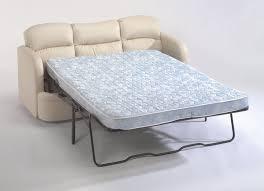 Used Rv Sleeper Sofa Furniture Rv Sleeper Sofa Best Of 20 Collection Of Diy Rv Sofa