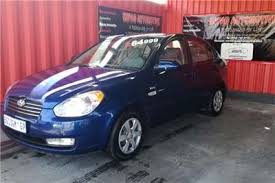 hyundai accent gls 1 6 hyundai accent cars for sale in gauteng auto mart